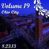 PechaKucha Night Cleveland Volume 19