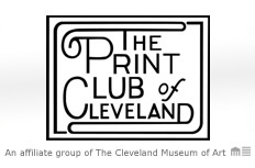 Print Club of Cleveland