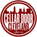 CellarDoorCLE @CellarDoorCLE on Twitter