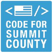 Code For Summit County