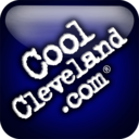 Cool Cleveland @CoolCleveland on Twitter