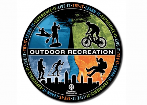 Outdoor Recreation - Cleveland Metroparks
