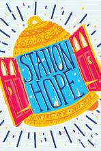 Fifth Annual Station Hope