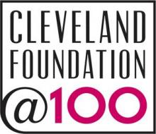Cleveland Foundation @ 100