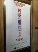 Share #Cleveland's @PlayhouseSquare! #BWYinCLE