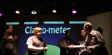 Flashstarts Pitcher Night Selected Winners