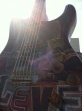 Photo 13: @GarrettWeider Guitar