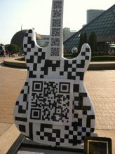 GuitarMania 2012