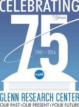 NASA Glenn Research Center 75th Anniversary Open House