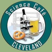 Cleveland Science Cafe