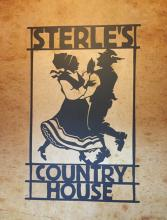 Sterle's Country House